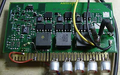 buck converter wiki xeon core multiphase