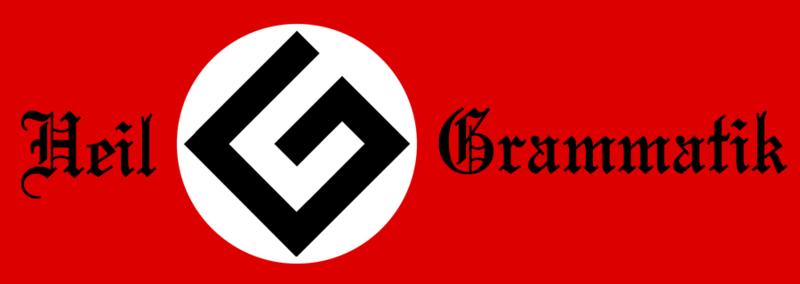 800pxGrammar_Nazi_Flag.png